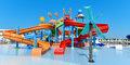Hotel Topola Skies Resort & Aquapark #3