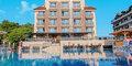 Hotel Veramar Beach #1