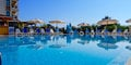 Hotel Veramar Beach #2