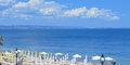 Hotel Veramar Beach #3