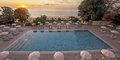 Hotel Grifid Vistamar #1