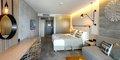Hotel Grifid Vistamar #6