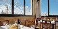 Hotel Dolomiti #3