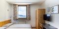 Hotel Dolomiti #4