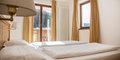 Hotel Blu Golf #5