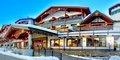 Hotel Kristiania Pure Nature & Spa #2