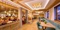 Hotel Kristiania Pure Nature & Spa #4