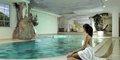 Hotel Kristiania Pure Nature & Spa #6