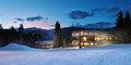 Hotel TH Marilleva 1400 #1