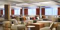 Hotel TH Marilleva 1400 #3