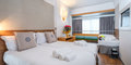 Hotel TH Marilleva 1400 #5