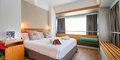 Hotel TH Marilleva 1400 #6