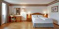 Hotel Grand Misurina #6