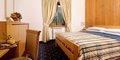 Hotel TH Monzoni #5