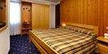 Hotel TH Monzoni #6