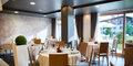 Hotel Blu Natura & Spa #2