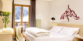 Hotel Principe Marmolada #5