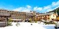 Hotel Relais Des Alpes #1