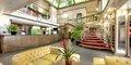 Hotel Relais Des Alpes #2