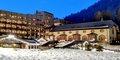 Hotel Relais Des Alpes #4