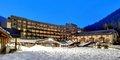 Hotel Relais Des Alpes #5