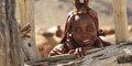 Namibia o wielu obliczach #3