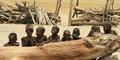 Namibia o wielu obliczach #4