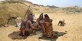 Namibia o wielu obliczach #5