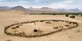 Namibia o wielu obliczach #6