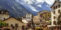Alpejski Grand Tour #3