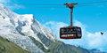 Alpejski Grand Tour #4