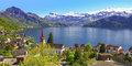 Alpejski Grand Tour #5