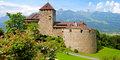 Alpejski Grand Tour #6