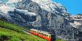 Szwajcaria w miniaturze #1