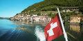 Szwajcaria w miniaturze #3
