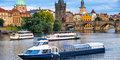 Wakacje w Czechach #5