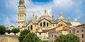 Najpiękniejsze miasteczka Lot i Dordogne #2