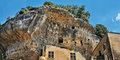 Najpiękniejsze miasteczka Lot i Dordogne #3