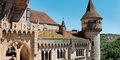 Najpiękniejsze miasteczka Lot i Dordogne #5