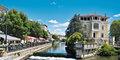 Najpiękniejsze miasteczka Prowansji #3
