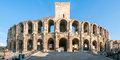 Najpiękniejsze miasteczka Prowansji #4