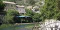 Najpiękniejsze miasteczka Prowansji #6