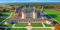 Paryż i zamki nad Loarą #5