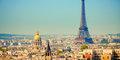 Paris, Paris… #2