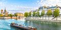 Paris, Paris… #6