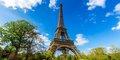 Randez-vous z Francją #4