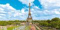 Paryż i Prowansja #1