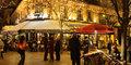 Sylwestrowy Paryż #6