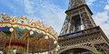 Wakacje w Paryżu #4