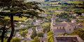 Wiosna w Prowansji #5